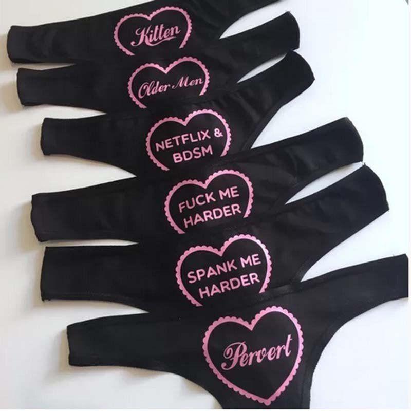 Sexy Women Lingerie Thongs Briefs Underwear Low Rise Seamless   Panties   Knickers   panty   Underwear V string Briefs   Panties   Thongs