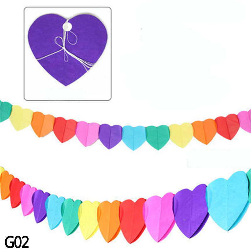 1 Set Gold EID MUBARAK Banner Glitter Paper Garland EID Party Ramadan Decor D EV