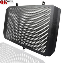 High Quality New Style Motorcycle Accessories Radiator Guard Protector Grille Guard Cover For KAWASAKI Z750 2007-2012 z800 z1000 2016 new arrival stainless steel motorcycle radiator grille guard cover protector for kawasaki z750 z800 zr800 z1000 z1000sx