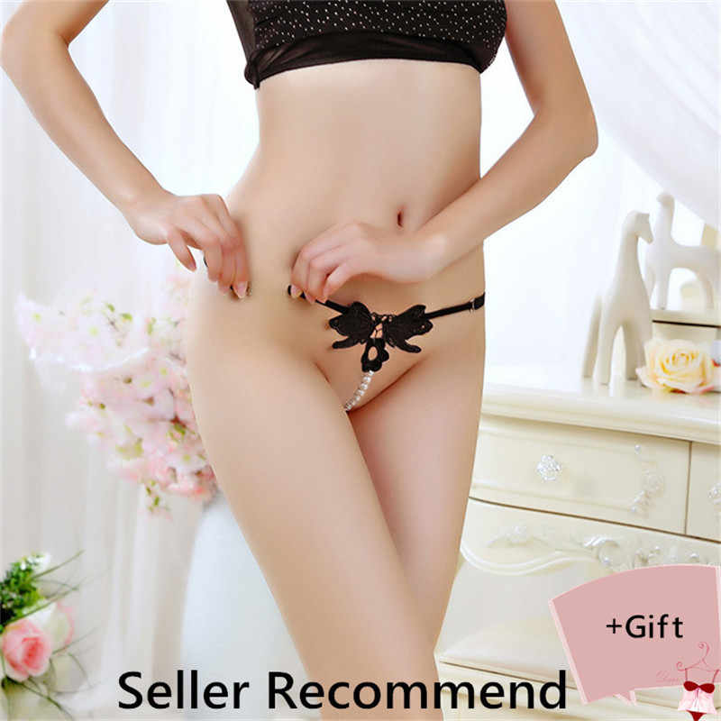 Sexy Fashion Private Underwear Thong Panties Adjustable Dragonfly Panties G-String Erotic Elasticity Body Jewelry For Women