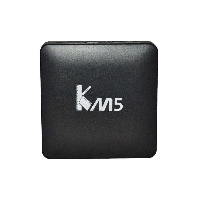 New! Android 6.0 TV Stick  Tv Box Wifi Intelligent TV Stick Android TV Box new tv engf9304gf engf9304