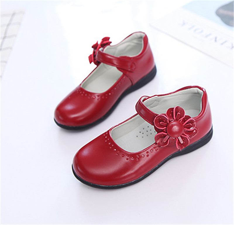 girls shoes leather (24)