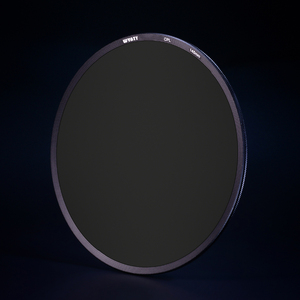 Image 1 - Wyatt 145Mm Slim Cpl C POL Circulaire Polarisator Filter Voor 145Mm Lens Voor Wyatt 150Mm Houder Systeem