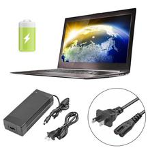 US 19V 4.74A AC Power Supply Notebook Adapter Charger For ASUS Laptop A46C X43B