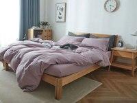 Домашний текстиль постельных принадлежностей с постельное белье для детей детский взрослых с простыней пододеяльник наволочка Покрывало