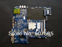 For Acer Aspire 4530 Laptop Motherboard Mainboard MB.TPM02.001 JALCO LA-4182P 100% Tested