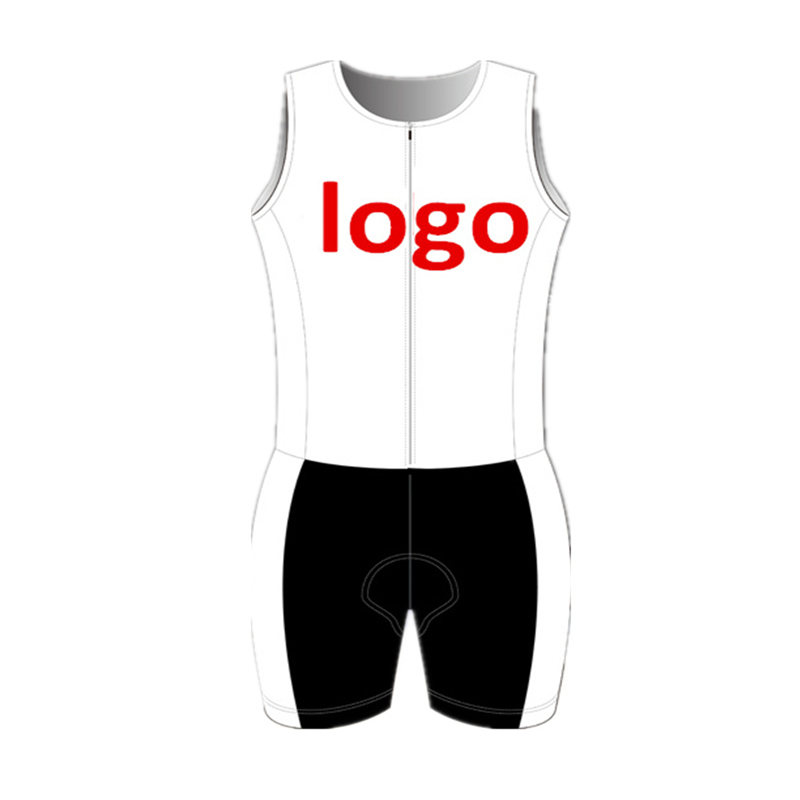 Custom Cycling Vest Sleeveless Jersey Can Choose Any size/Any color/Any logo Accept Customized Cycling Clothing DIY Bicycle Wear 2016 custom cycling skinsuit short sleeve set customize bicycle skin suit any design accept any colour any sizes 100% lycra