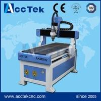 Artcam программного обеспечения ЧПУ frame 3d гравюра AKM6012 с ЧПУ DIY Kit маршрутизатор стол деревообрабатывающей