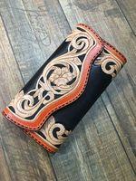 Для женщин клатч Сумки Винтаж натуральная кожа конверт плеча дамы Малый Посланник Сумочка женская мини Сумки