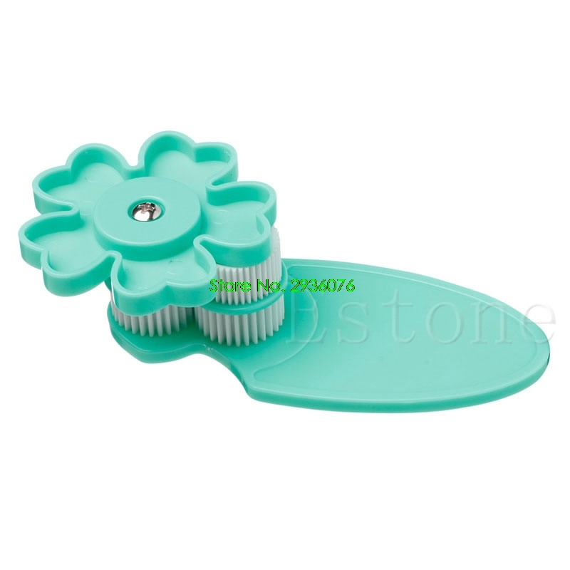 Hospitable 2018 New Paper Quilling Crimper Machine Crimping Paper Craft Quilled Tool Set Diy Art Drop Shipping Support