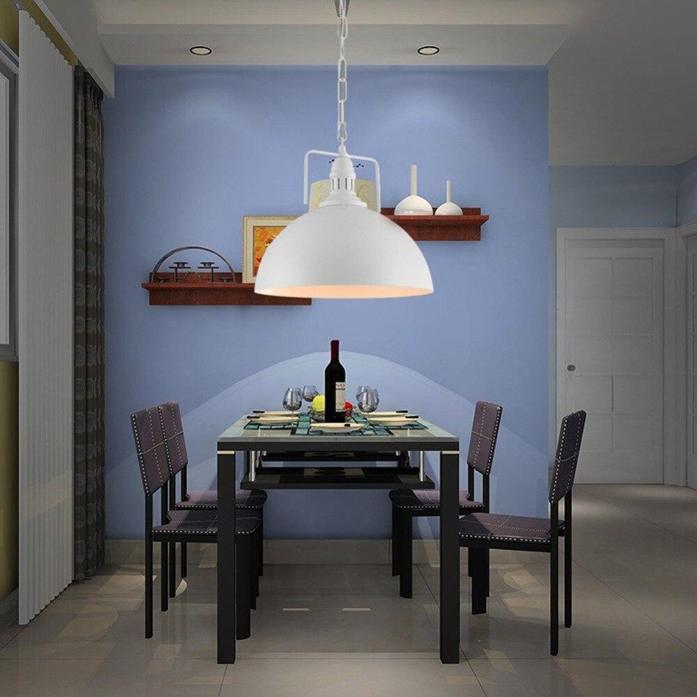 Online kopen wholesale shell hanglamp uit china shell hanglamp ...