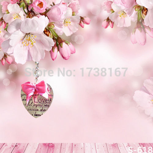 200cm*300cm backgrounds newborn props and backdrops flower photography background baby for photo studio S618 2015 promotion new 5x7ft backgrounds newborn props and backdrops flower photography background baby for photo studio cm6653