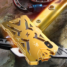 Metal case for iPhone XR  XS XSmax New Thor Series case for iPhone XS Zimon Luxury Aviation Aluminum Phone Case for iPhone XSmax