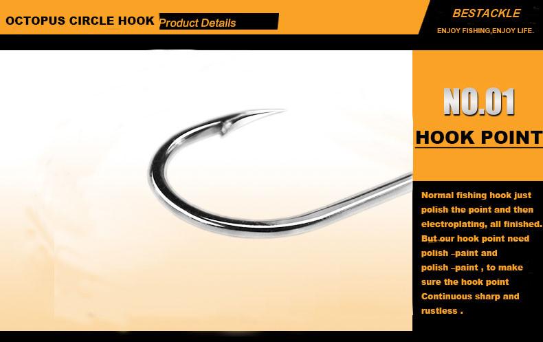 7384 fishing hook details 1