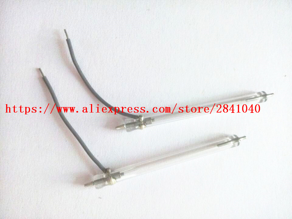 NEW FOR YONGNUO YN460 YN460II YN468 YN467 YN560 YN565 Flash Tube Xenon Lamp Flashtube Repair Part