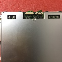 ORIGINAL CA51001 0108 10.4INCH LCD LED Screen PANNEL MADE IN JAPAN