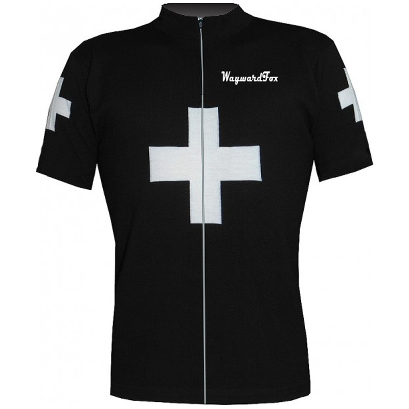 new style White pattern cycling jersey wear clothing brand men Shortblack shirt breathable absorbent Mountain Bike  Summer brandnew style White pattern cycling jersey wear clothing brand men Shortblack shirt breathable absorbent Mountain Bike  Summer brand