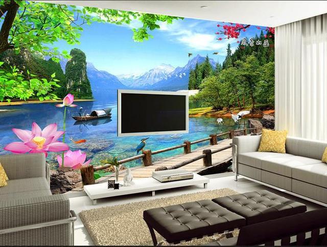 Download 77 Koleksi Wallpaper 3d Hd Quality HD Terbaik