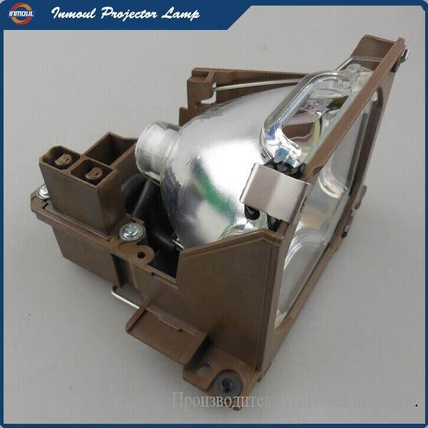 все цены на  High Quality Projector Lamp ELPLP11 / V13H010L11 for EPSON EMP-8150 EMP-8200 EMP-9150  With Japan Phoenix Original Lamp Burner  онлайн