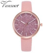 2018 NEW Fashion Women Watch Luxury Women shiny Casual Wrist Watch Ladies Quartz Watch Reloj Mujer #YL5