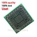100% test zeer goed product SR175 DH82H87 bga chip reball met ballen IC chips-in Systeemaccessoires van Consumentenelektronica op