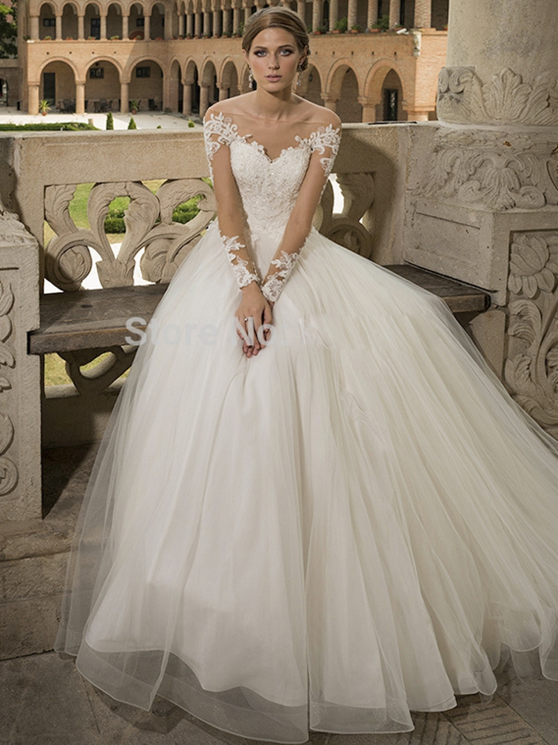 Perfect Online Get Cheap Western Weed Alibaba Group With Dresses For Wedding