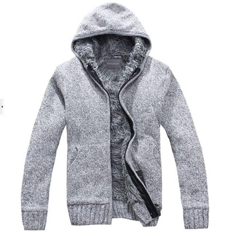 HTB1mhjVQpXXXXXRXXXXq6xXFXXXu - TANGNEST 2019 Fur Inside Thick Autumn & Winter Warm Jackets Hoodies Hodded Men's Casual 5 Color Thick Hot Sale Sweatshirt MZM179