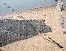 2.1 м/2.4 м/2.7 м/3.0 м/3.6 м Сверхтвердых Телескопическая Удочка рыбалка удочку Углерода Бесплатная доставка(China (Mainland))