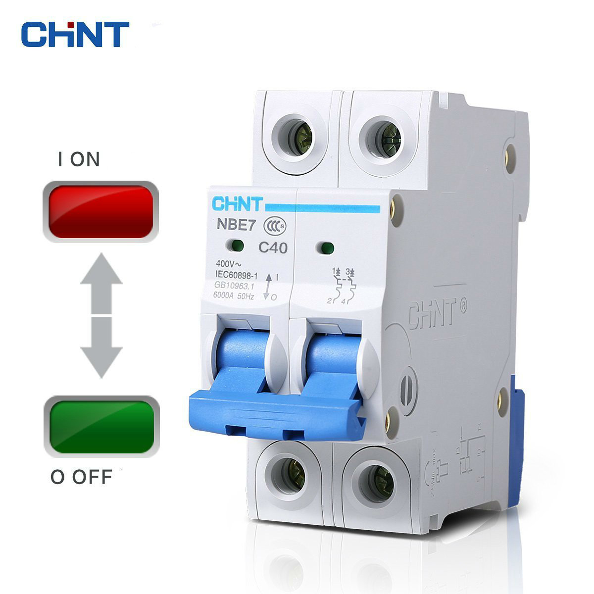 Remodeling Different Types Of Circuit Breakers Youtube