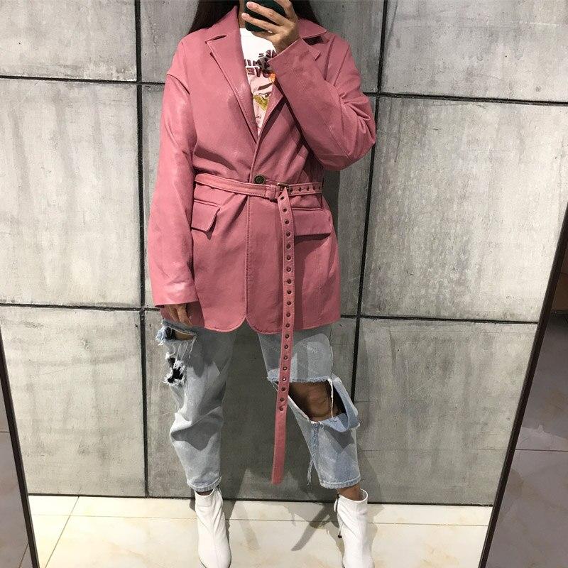 women genuine leather jacket real leather jacket