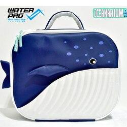 Океанариум регулятор для дайвинга сумка дизайн для водных видов спорта многоцелевой