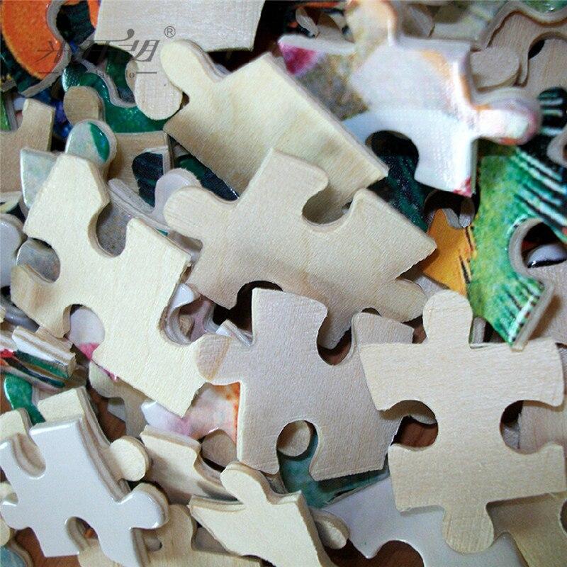 mistura de amor coracao arte brinquedo educacional 02