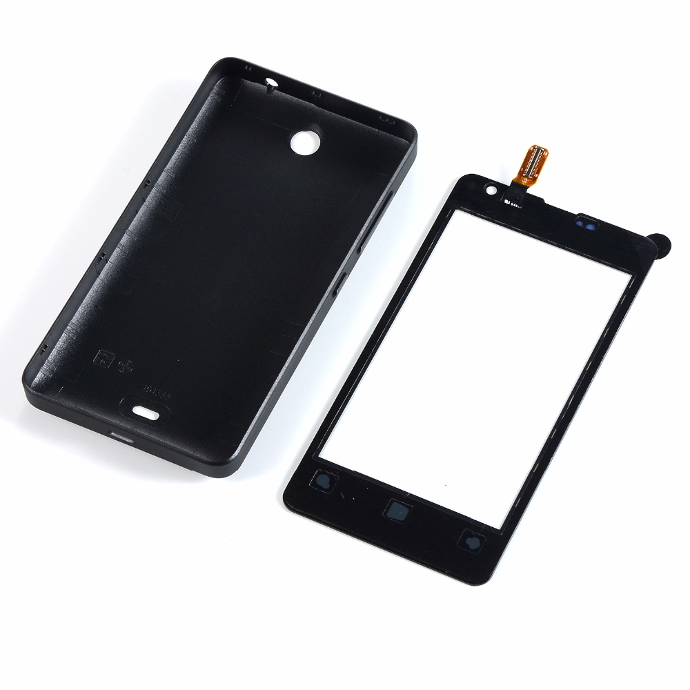 LCD /& Digitizer Assembly for Microsoft Surface 3 with Glue Card