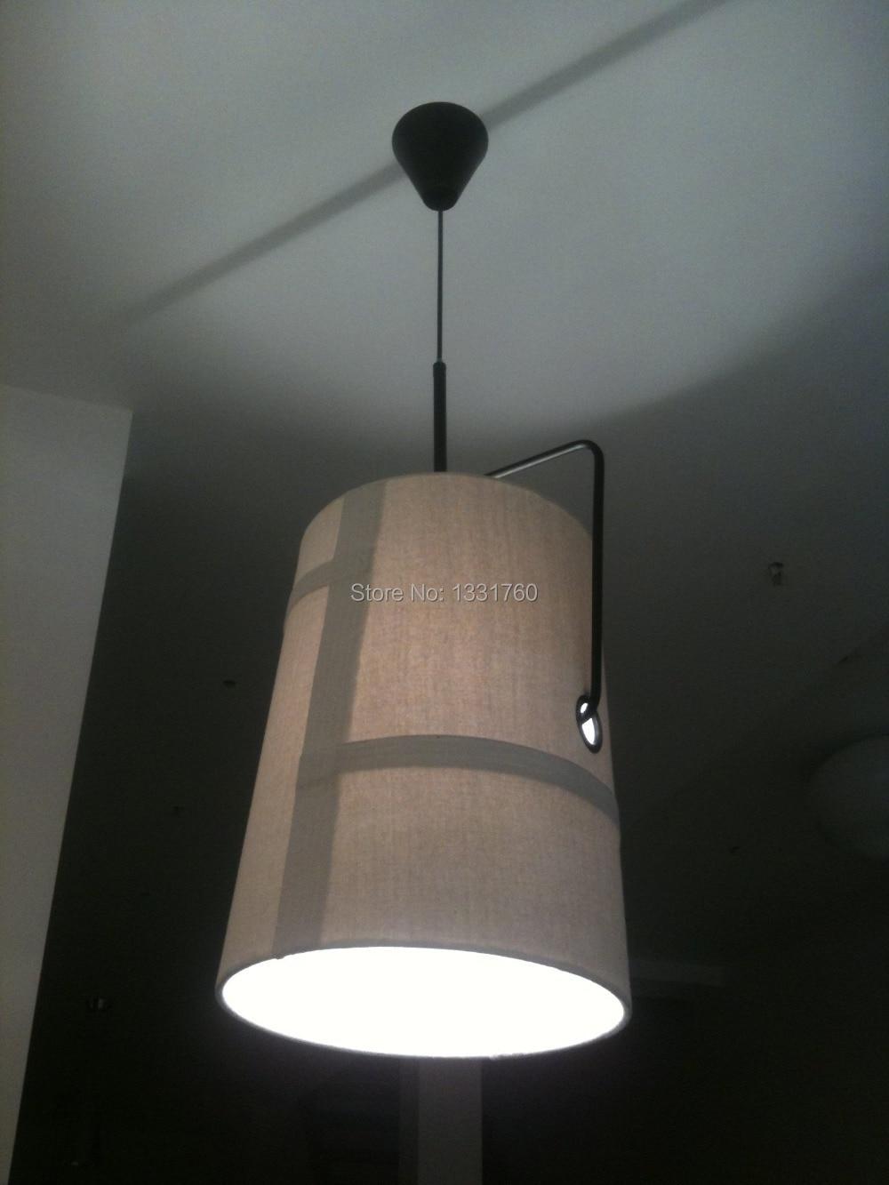 Diesel x Foscarini Fork 360 degree rotation pendant Lamp pendant light study room work studio living room lighting pendant lamp levett caesar prostate massager for 360 degree rotation g spot