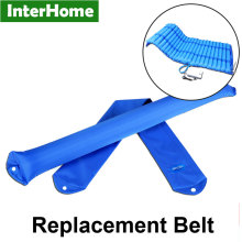 high quality replacement air inflated belt for medical hospital bed air mattress prevent bedsores decubitus cushion
