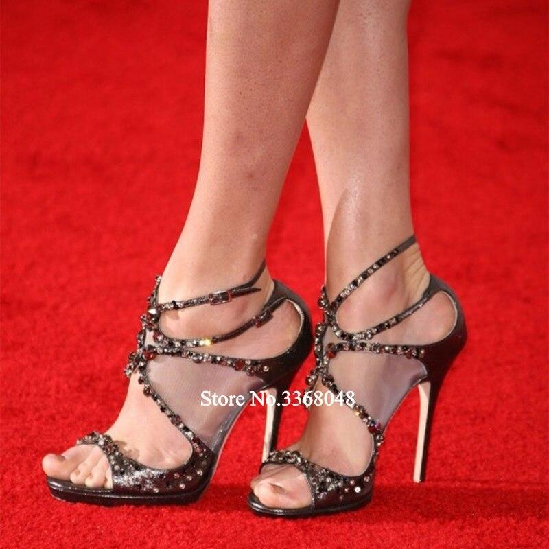 dark_grey_rhinestone_heels_mesh_stiletto_heel_sandals_3__1