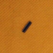 Elephone yedek Parçaları için Orijinal Güç Düğmesi Anahtarı S7 Helio X20 Deca Çekirdek 5.5 '' FHD Ücretsiz Nakliye