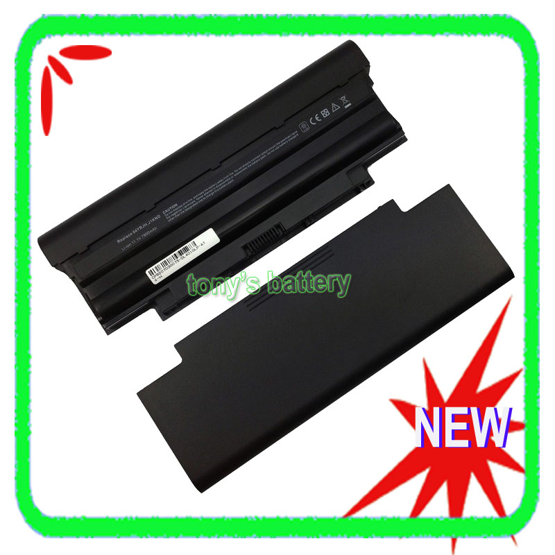 9 Cell Laptop Battery for Dell Vostro 1440 1450 1540 1550 3450 3550 3555 3750 2420 2520 3550N WT2P4 YXVK2 312-0233 9TCXN 9T48V free shipping new for toshiba satellite c875d l870 l875 c875 notebook motherboard h000043580 main board