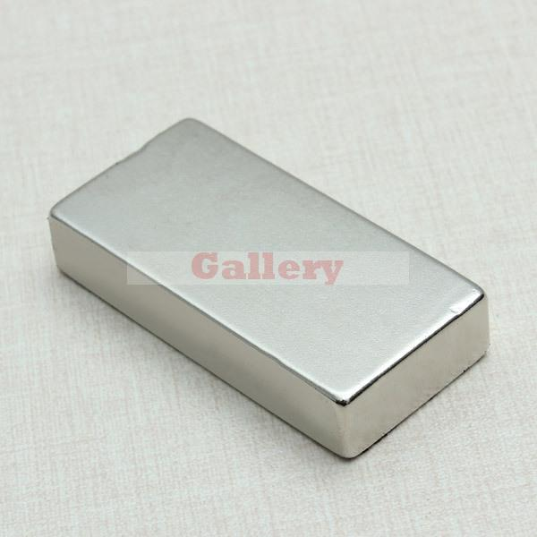 Sale Iman Neodimio Neodymium Magnets Block 50 X 25 10mm N52 Diy Mro New 15mm N52 Neodymium Magnets Cylinder 10 X 20 sale special offer iman neodimio n52 block super strong rare earth neodymium magnets 40x40x20mm iman neodimio iman neodimio 50mm
