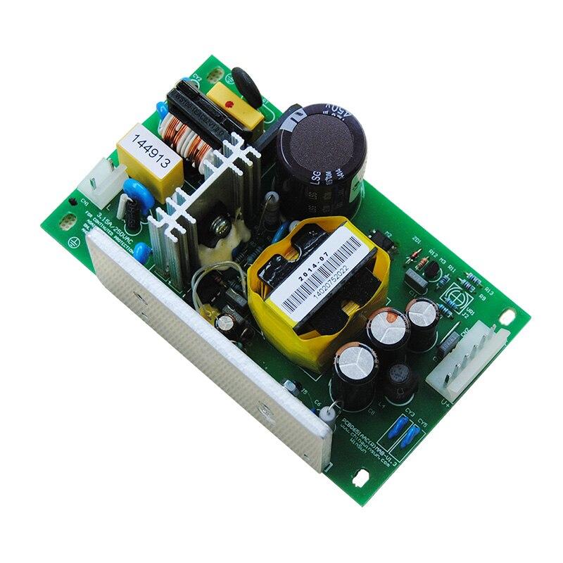 Новый оригинальный источник питания доска для Толедо 3600 3650 3680 электронные весы, электронные весы части; Электронные масштабные аксессуары