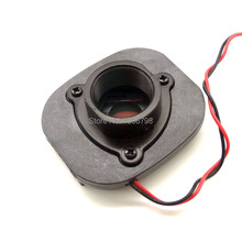 HD IR CUT filter M12 0 5 lens mount double filter switcher for MP cctv camera