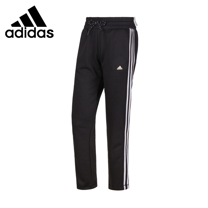 ФОТО Original New Arrival  Adidas Performance Women's Pants ESS 3S OH PANT training Sportswear