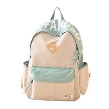 Рюкзак Для женщин Школьные сумки для подростков Обувь для девочек милые плюшевые ноутбука Рюкзаки женский рюкзак