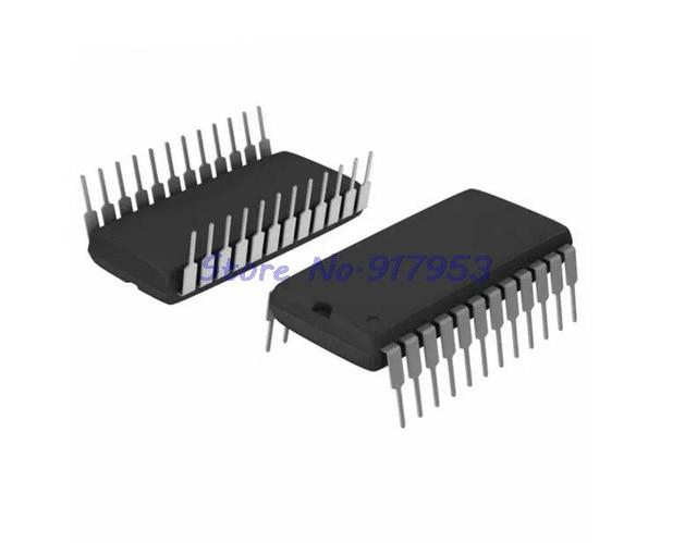 1 pcs/lot 8580R5 MOS8580R5 DIP-281 pcs/lot 8580R5 MOS8580R5 DIP-28