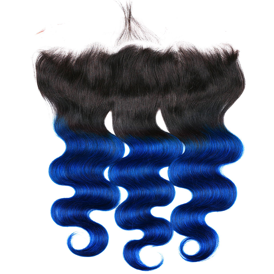 blue bundles with closure  (4)