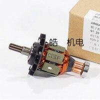 Motor Parts Engine 360947 For HITACHI WR18DSDL WR18DL2 WH18DSDL WH18 Cordless Drill Driver Batt Oper
