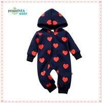 2016-New-Heart-Printed-Unisex-One-Piece-Long-Sleeve-Cotton-Newborn-Baby-Romper-Baby-Costume-Clothing.jpg_640x640