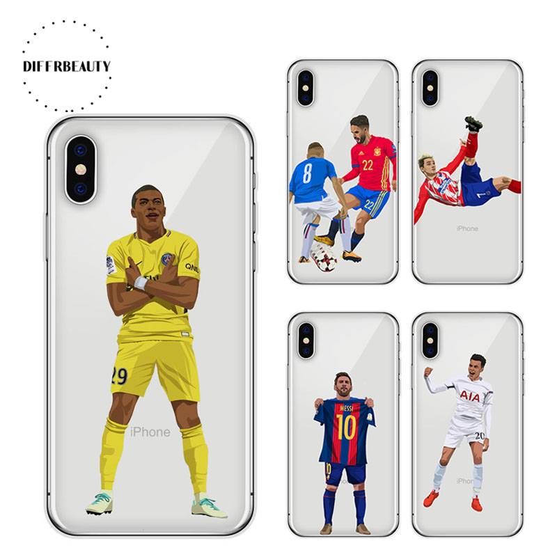 coque iphone x hazard