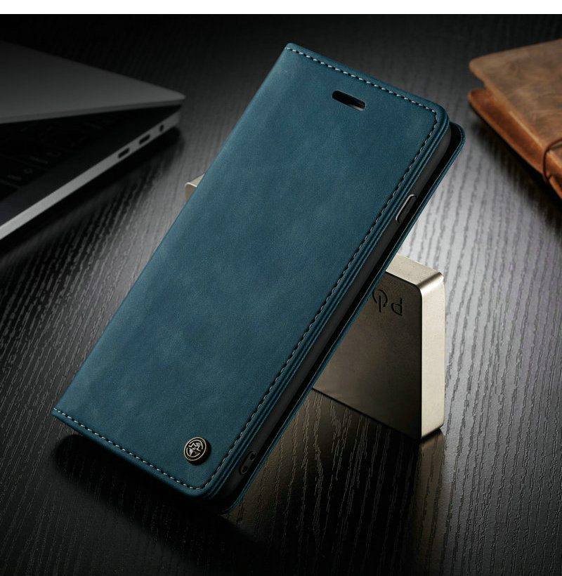 Magnetic Card Wallet Case for iPhone 11/11 Pro/11 Pro Max 16