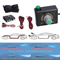 Car ALS safety ignition Vehile Xenon Headlight Hid Auto Leveling System Sensor Wire For BMW AUDI VW Ford Honda Toyota //